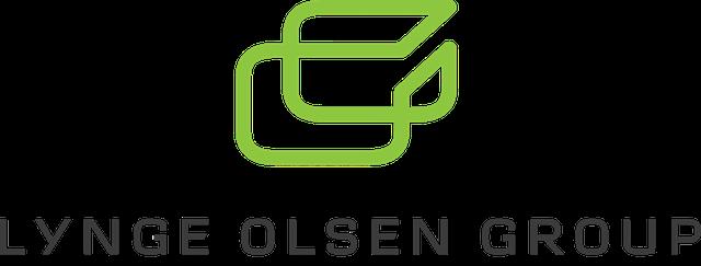 Lynge Olsen Group