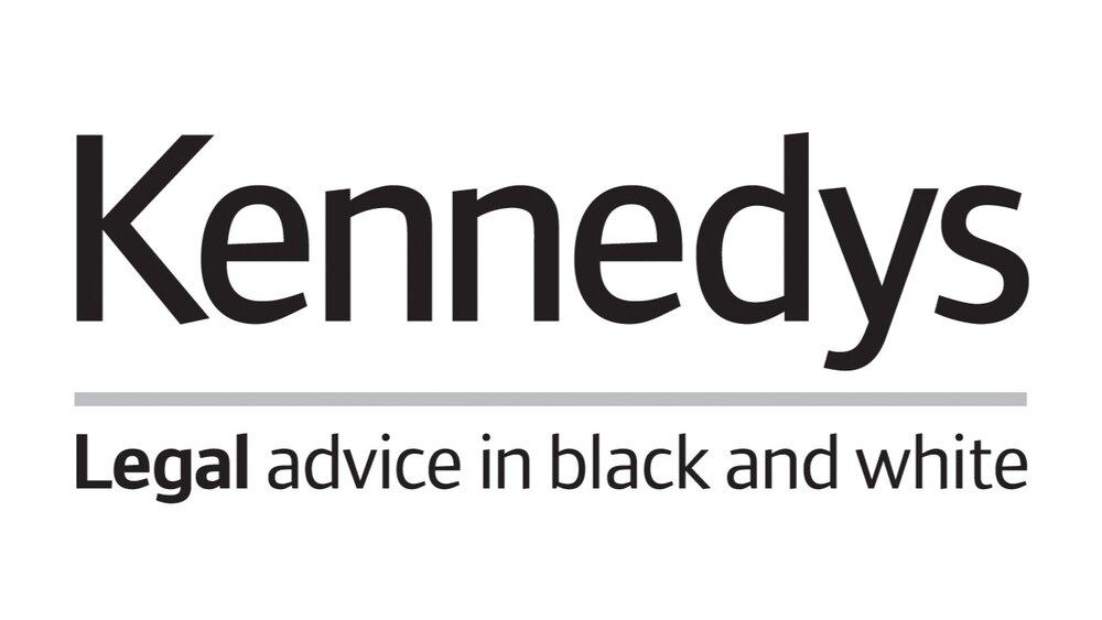 Kennedys Law