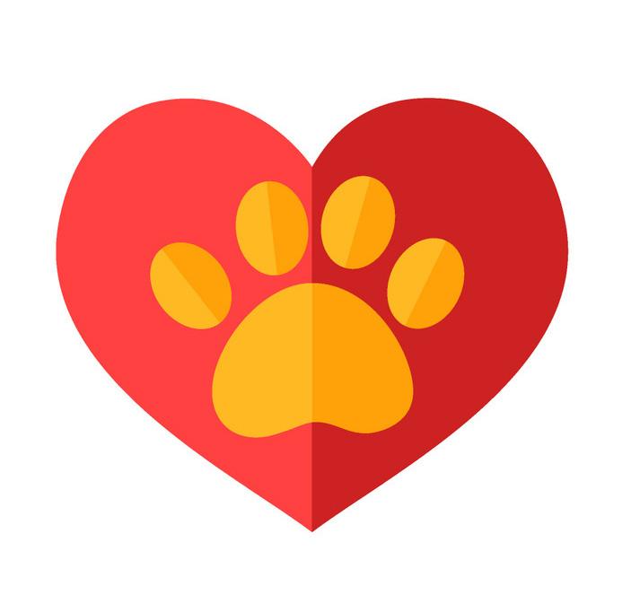 paw in heart.jpg