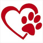 dog paw heart.jpg