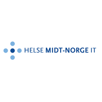 Helse Midt-Norge IT