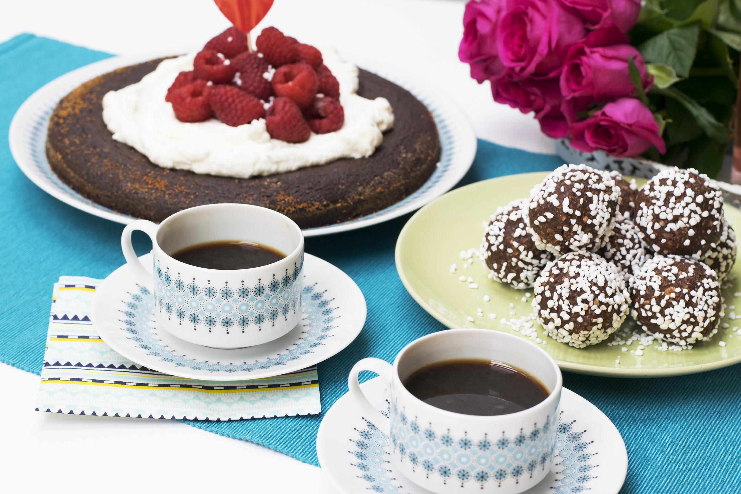 kaffekoppar-fika-fairtrade-challenge