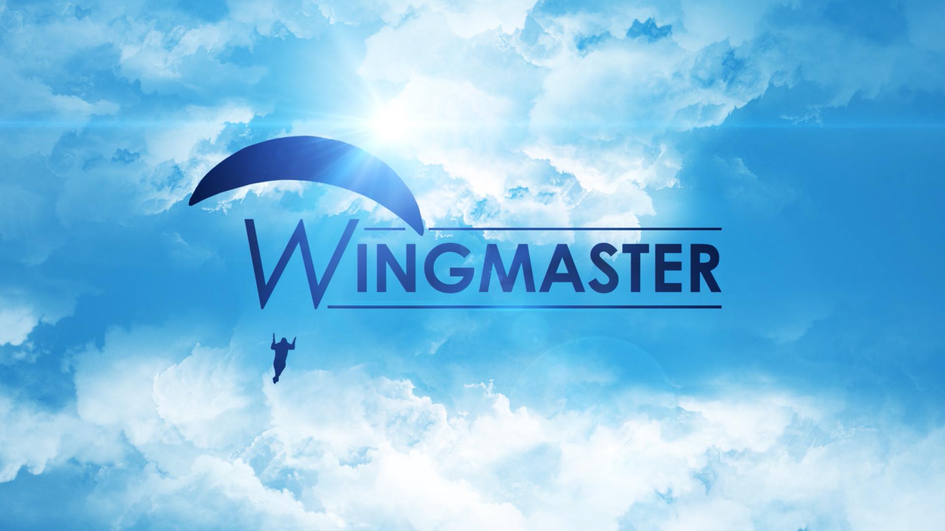 Wingmaster la première Masterclass parapente online en vidéo. 21 épisodes. 11 heures de vidéo. Les techniques parapente  d'un pro. Complément à la formation du parapentiste. Pour les pilotes de tous niveaux. Jérome Canaud  fait découvrir ses meilleures techniques de pilotage, les plus récentes, les plus sures. Une masterclass unique au monde. Le must du tuto formation parapente 100% digital.