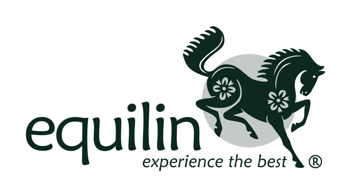 181125_Equilin-Logo_pms5355_2.jpg