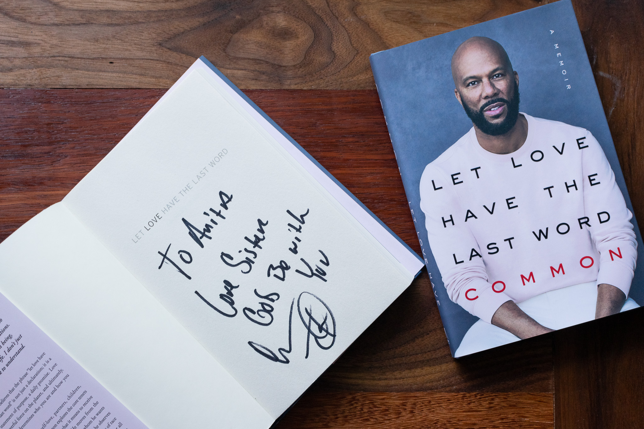 Common - Let Love Have the Last Word.jpg