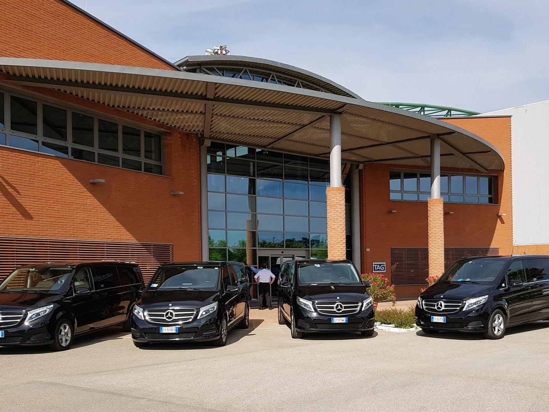 Auto-Elite-Bologna-Private-Airport-VIP.jpg