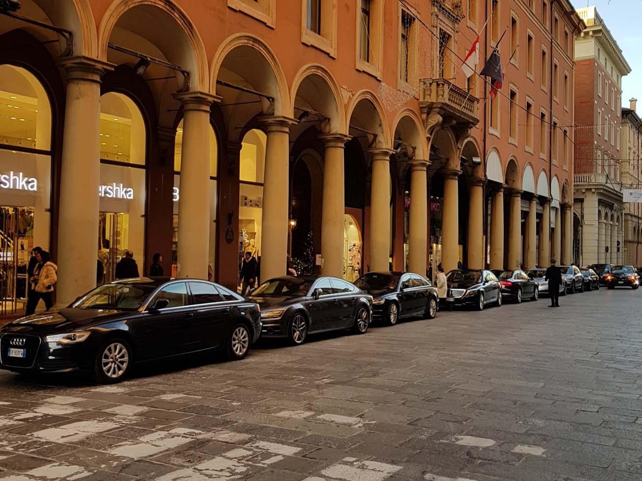 Auto-Elite-Event-Bologna-2017-2.jpg