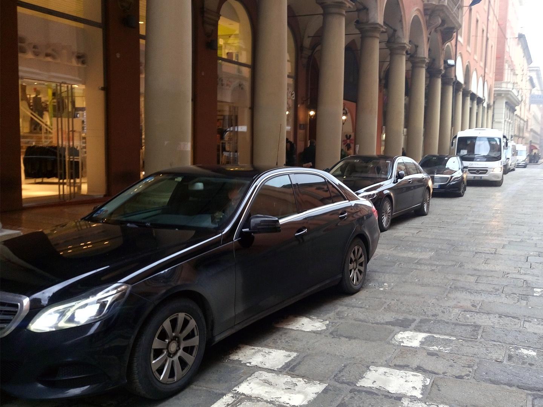Auto-Elite-Event-in-Bologna.jpg