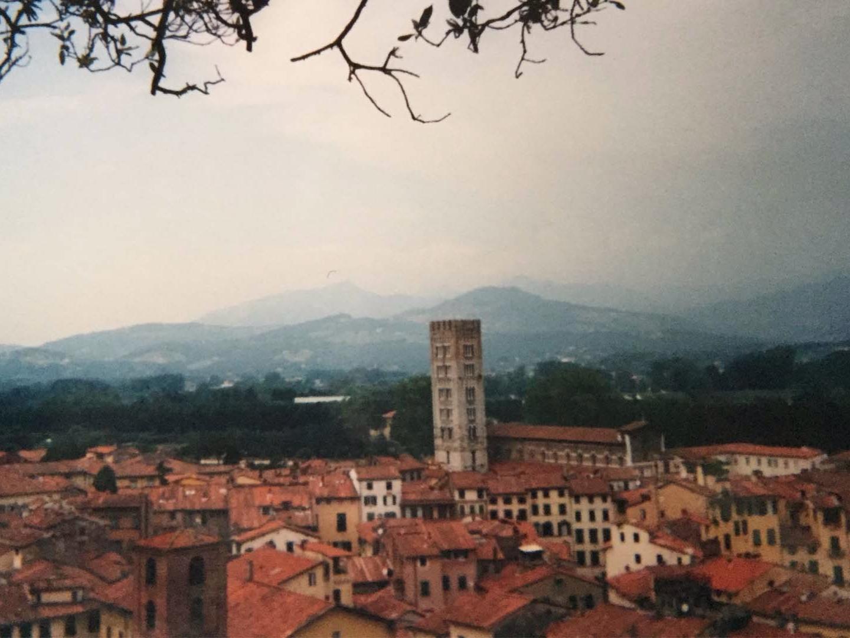 Auto-Elite-Day-Tour-Lucca.jpg