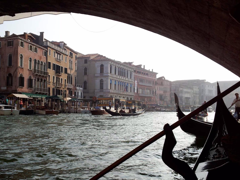 Auto-Elite-Venice.jpg