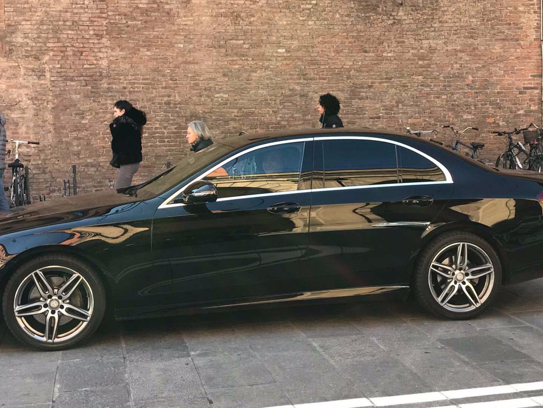 Auto-Elite-Mercedes-E-Class-Bologna.jpg