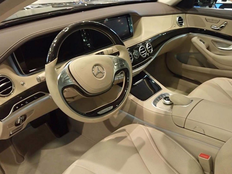 Auto-Elite-Mercedes-S-Class-Inside-detail.jpg
