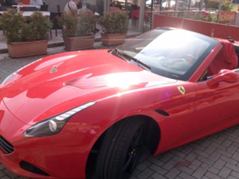 Auto-Elite-Day-Tour-Ferrari-Test-Drive.jpg