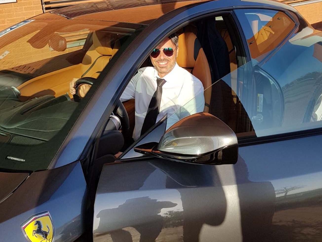 Auto-Elite-Day-Tour-Test-Drivejpg.jpg