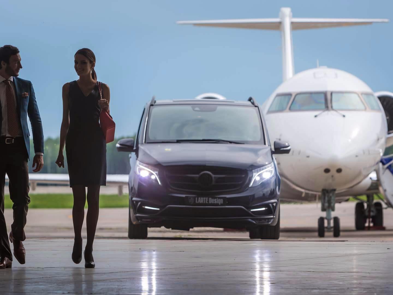 Auto-Elite-home-Mercedes-V-class-airport.jpg