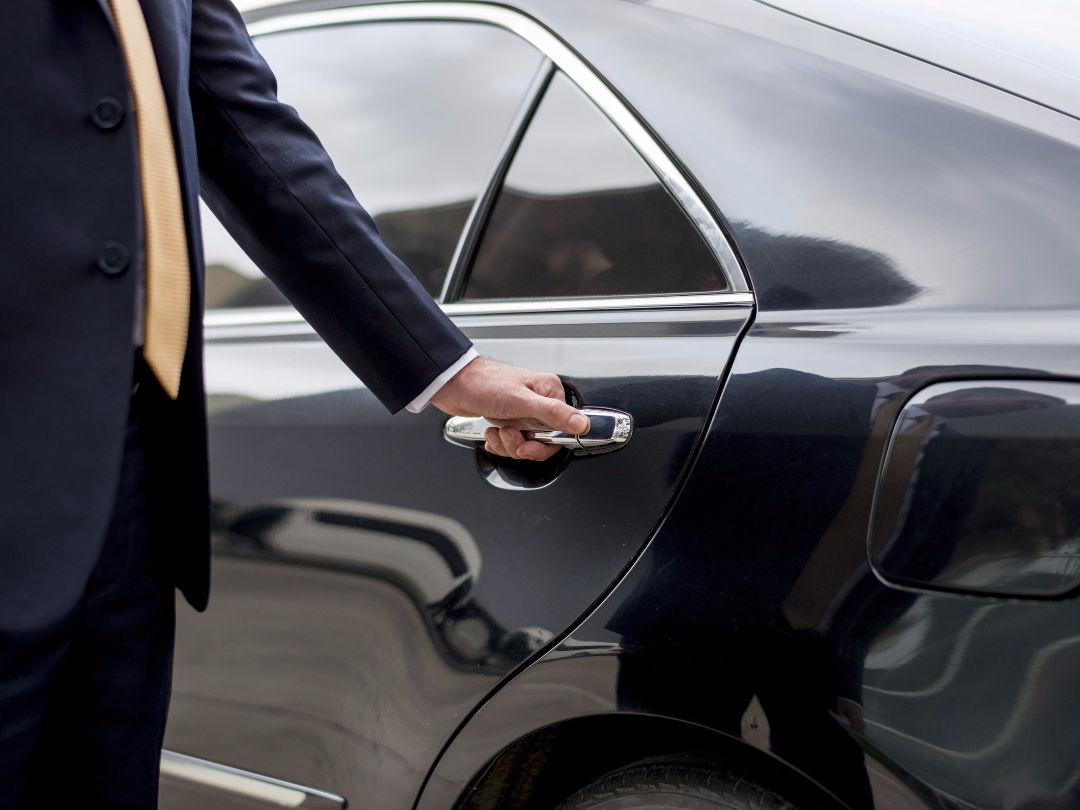Auto_Elite_Our-Team-chauffeur_opening_door-.jpg