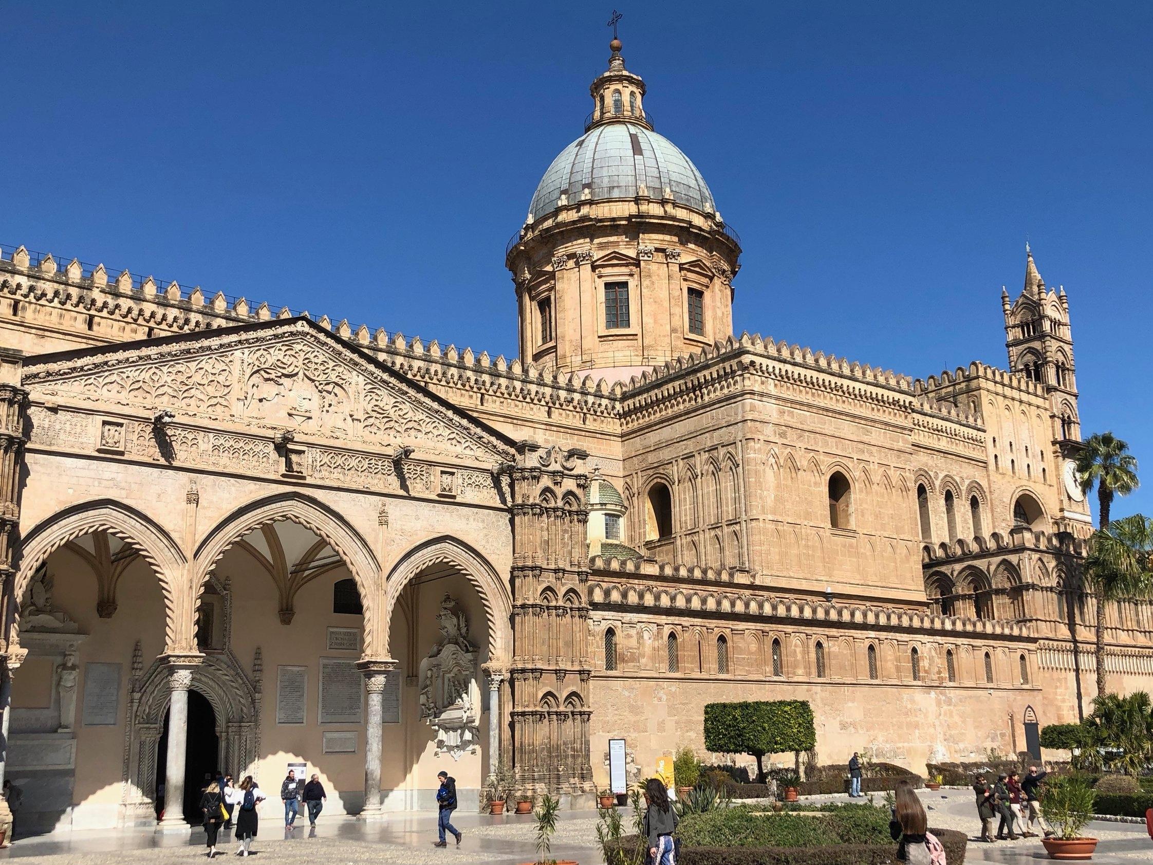 Auto-Elite-Sicily-Palermo18.jpeg