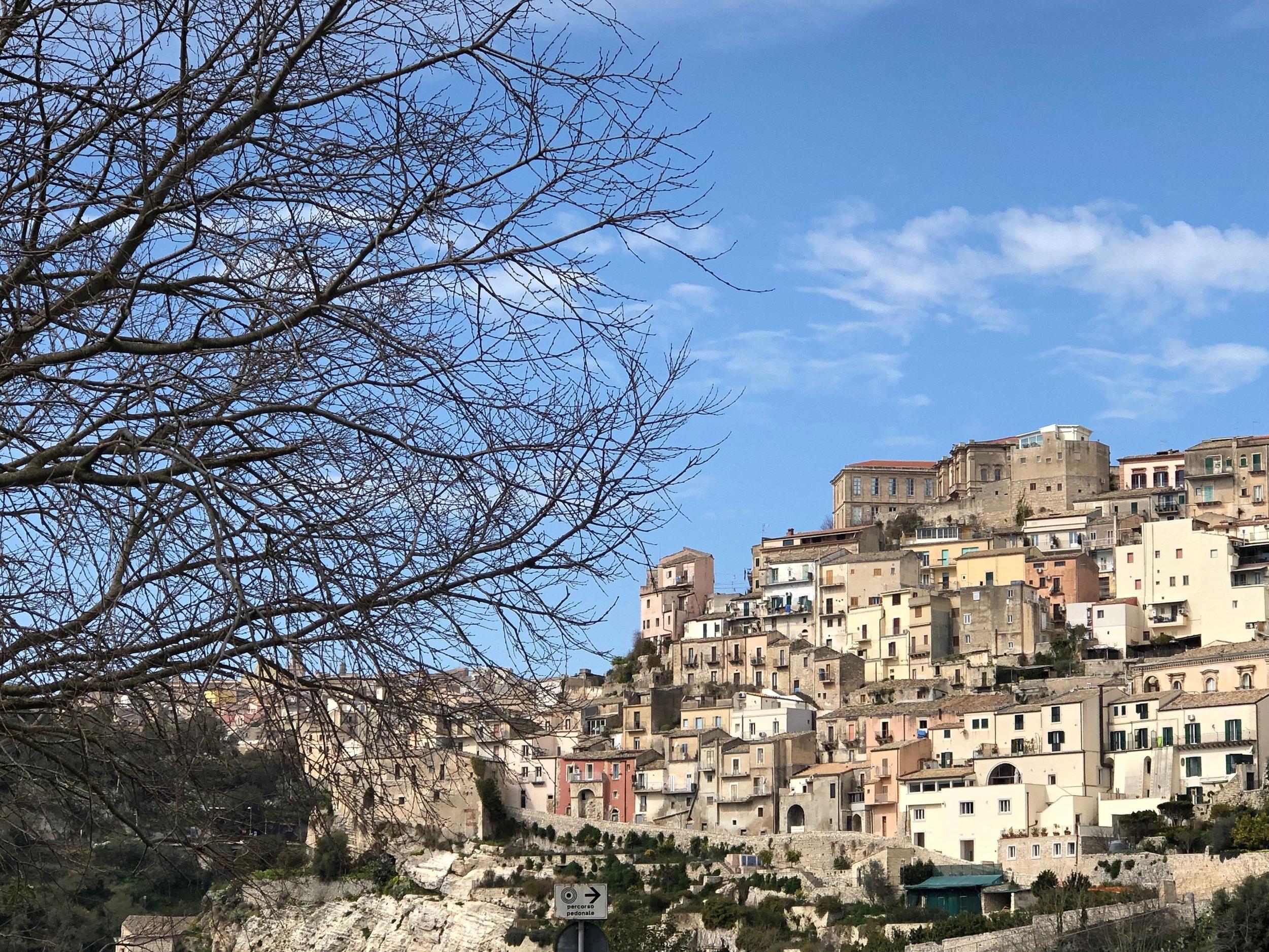 Auto-Elite-Sicily-Ragusa24.jpeg