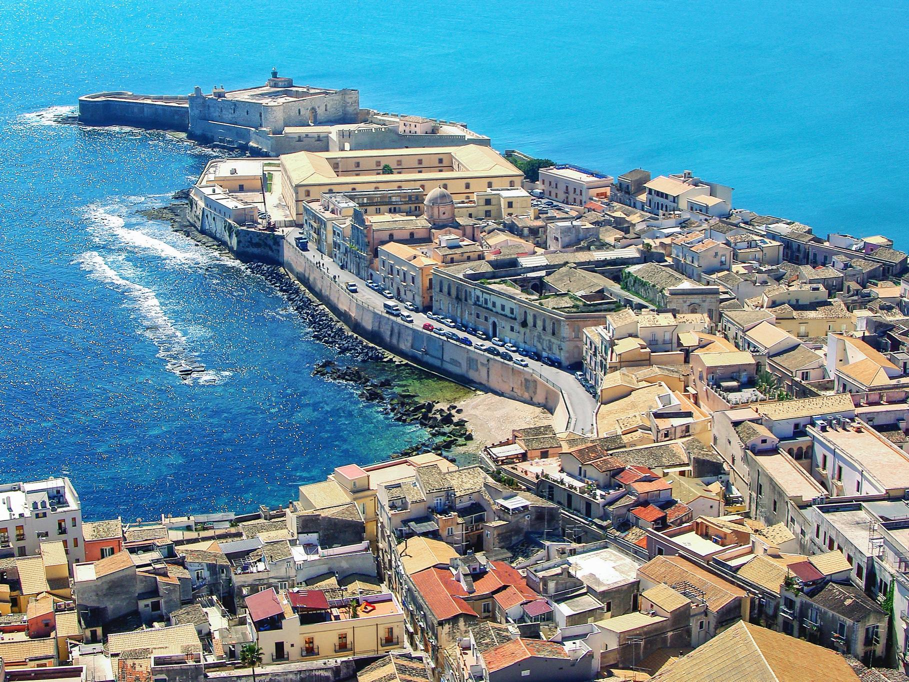 AutoElite_Sicily_Siracusa.jpg