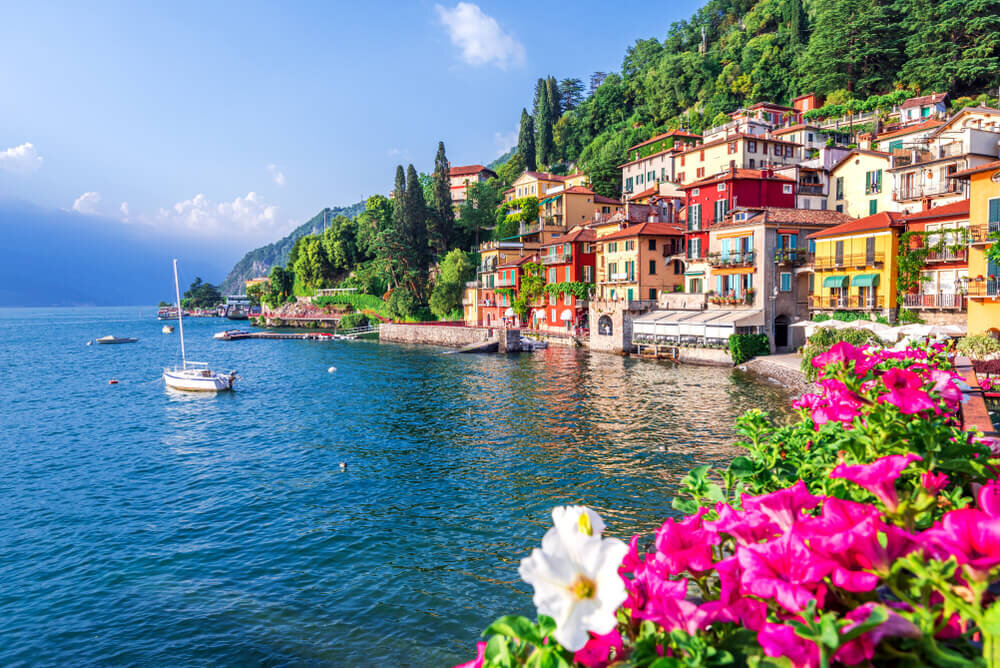 7 Things to Do in Como Italy