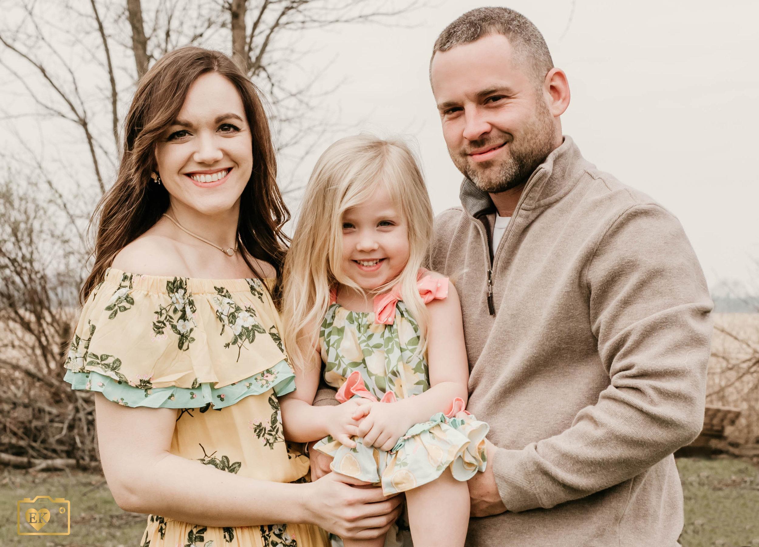 musselmanfamily17.jpg