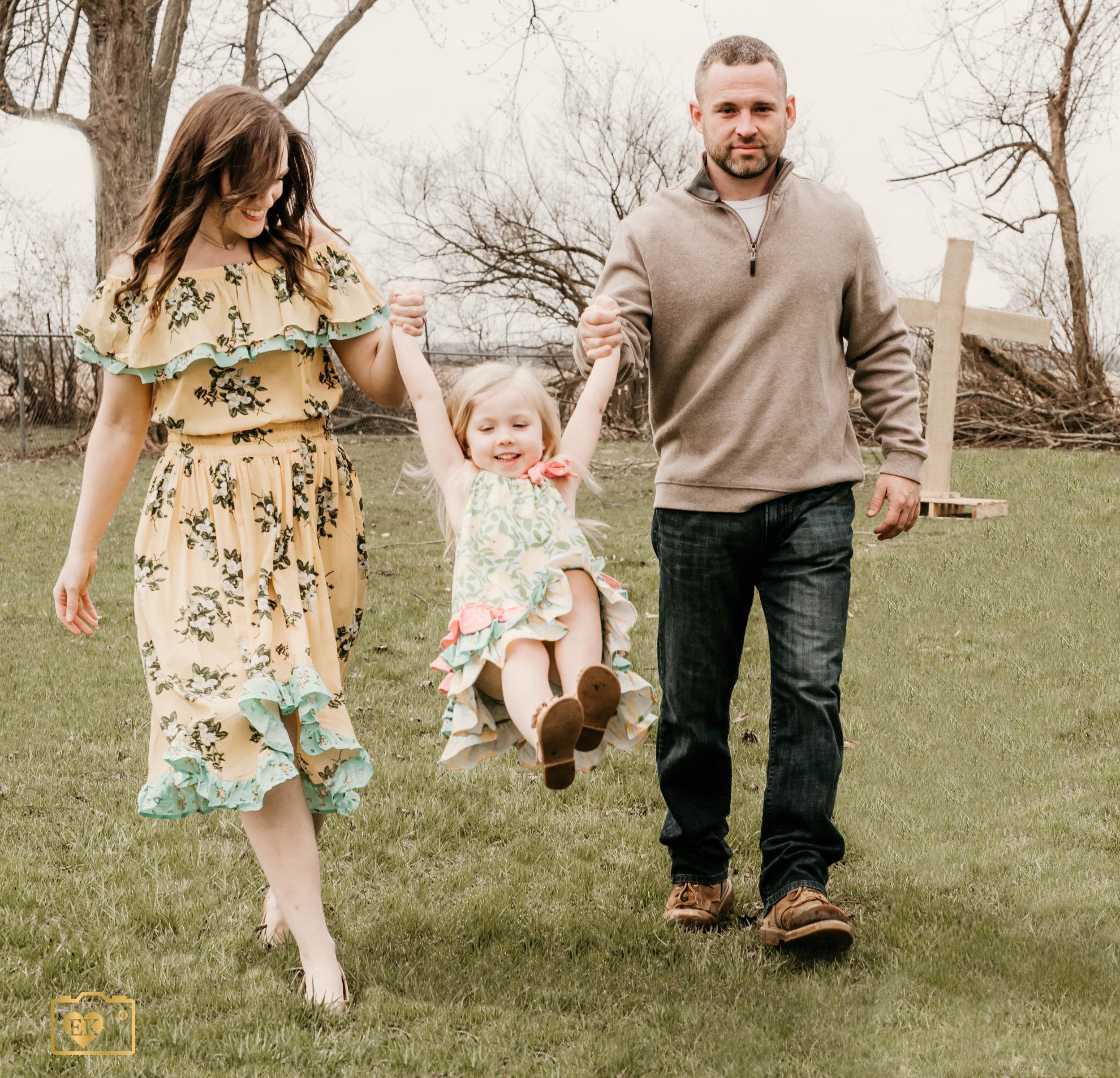 musselmanfamily14.jpg