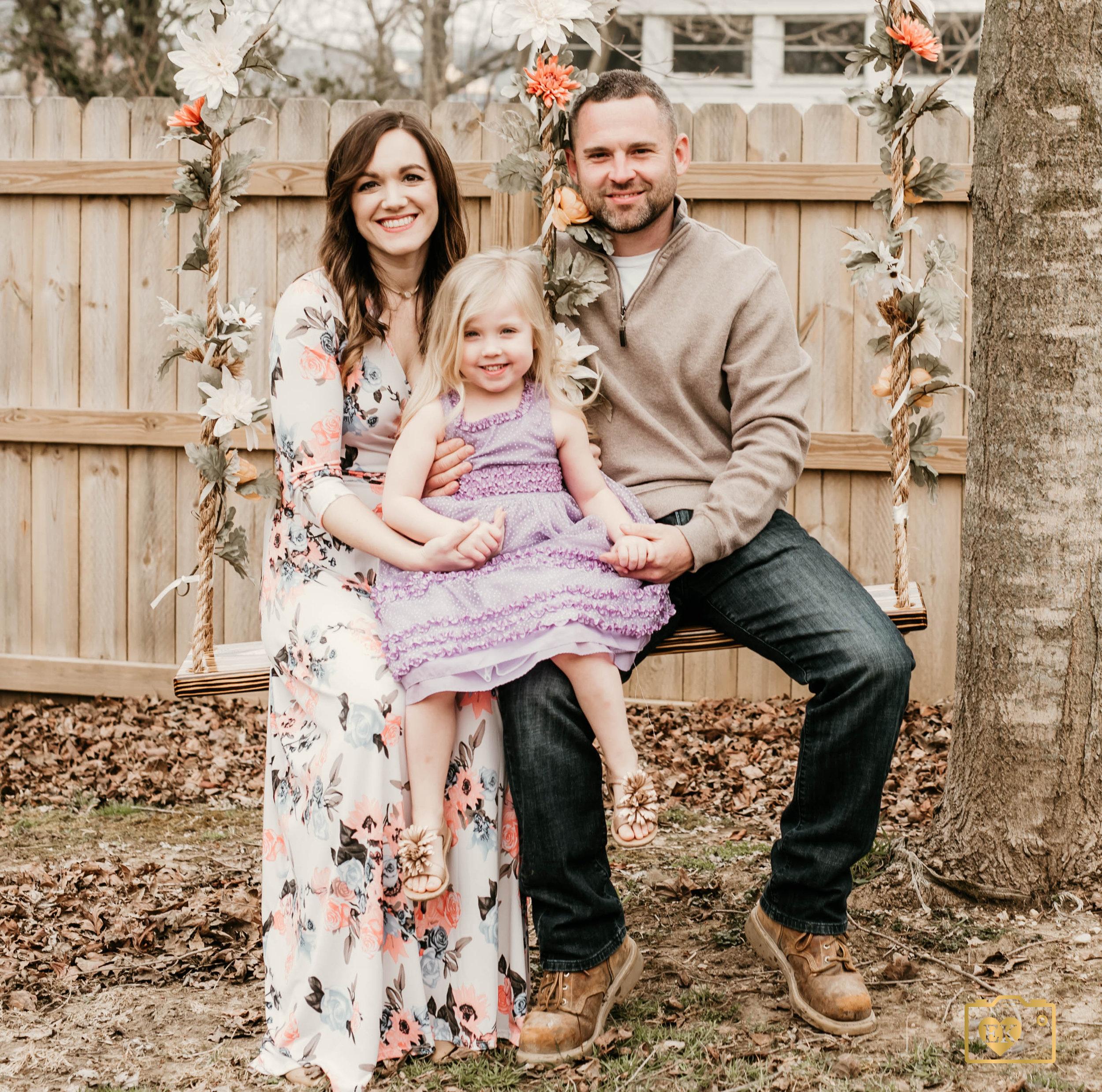 musselmanfamily8.jpg