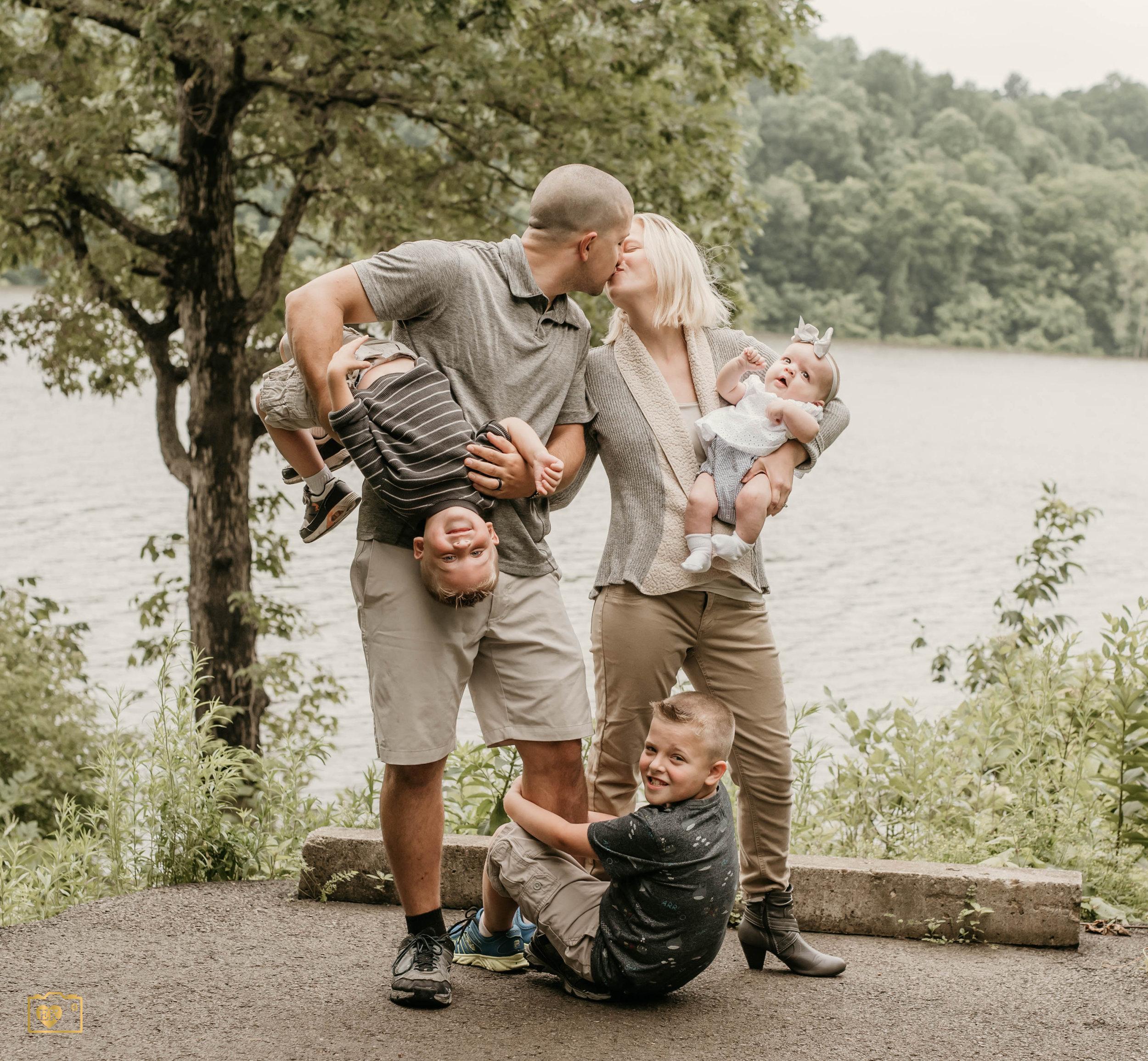 hargerfamily4.jpg