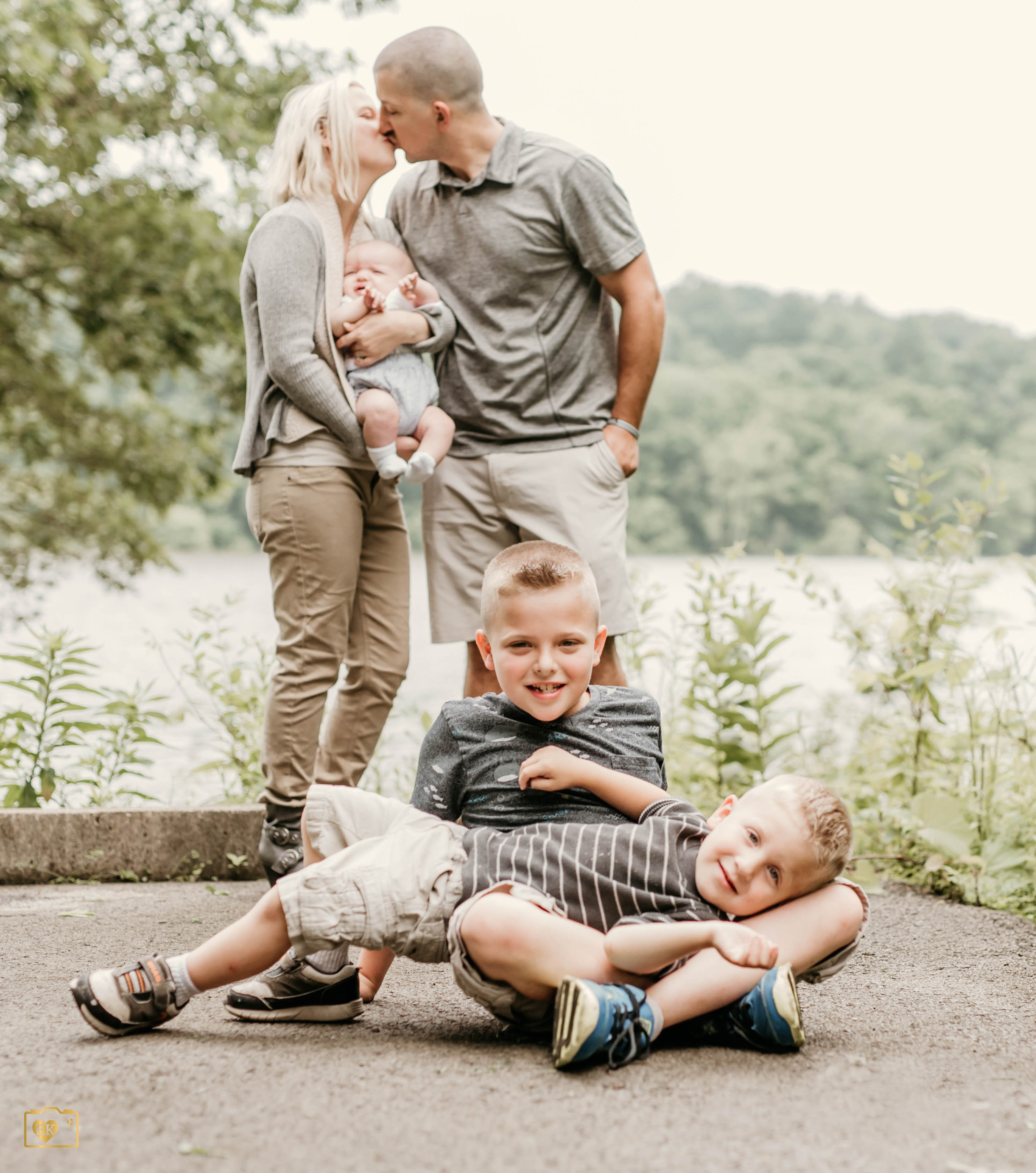 hargerfamily16.jpg