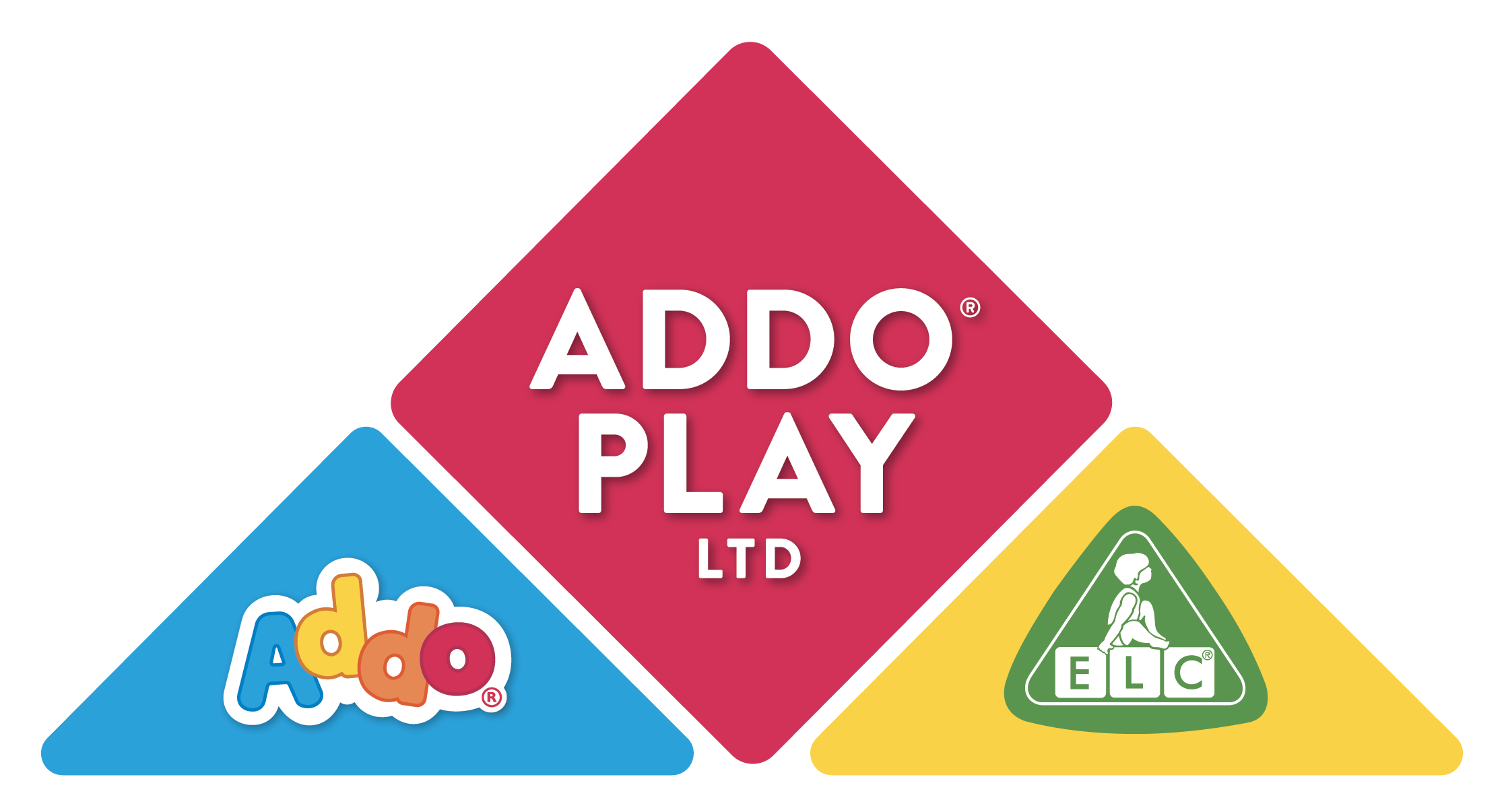 Addo Play new logo.png