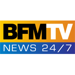 BFMTV.jpg