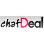 ChatDeal.jpg