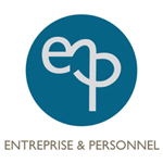 E&P.jpg