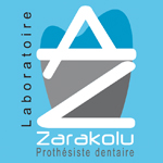 Logo Zarakolu.jpg