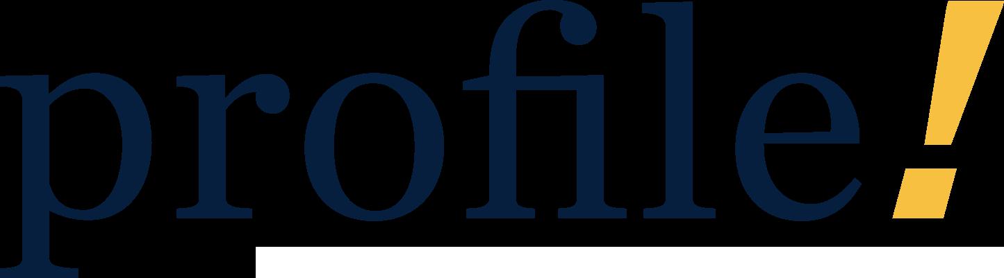 logo-profile-2017-jaune.png