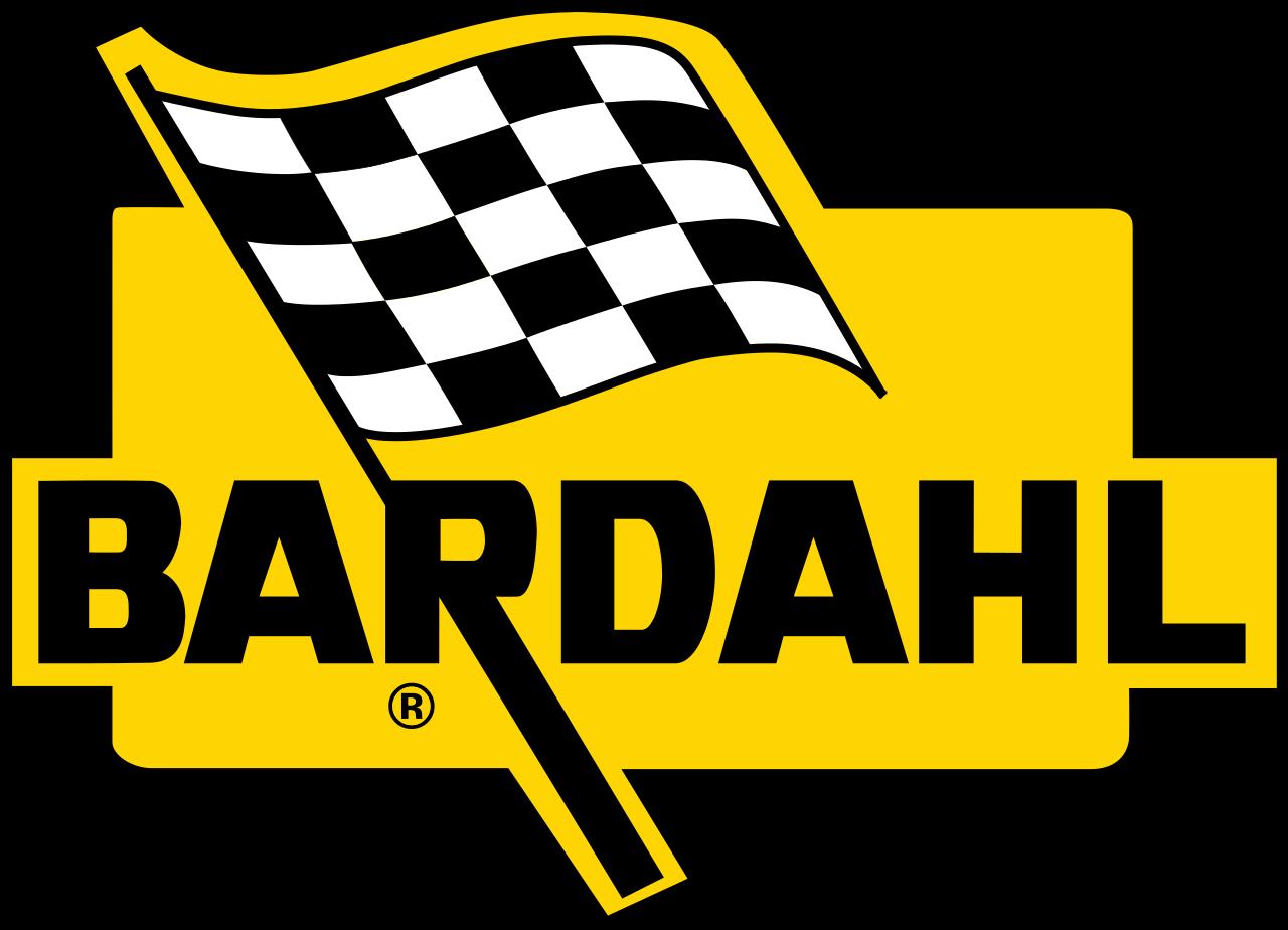 Bardahl logo.png