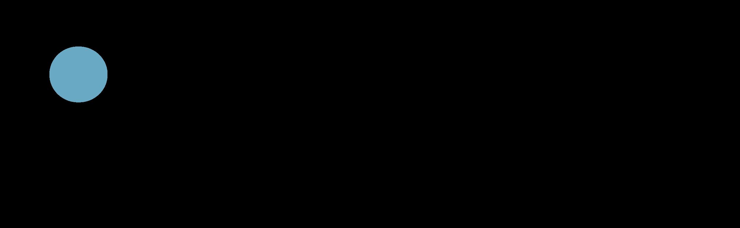 ikentoo-logo_0.png