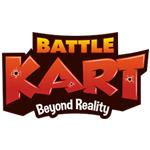 Logo BK.jpg