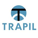 Logo Trapil.jpg