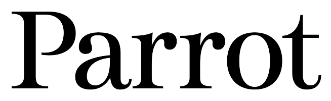 Logo_Parrot.png