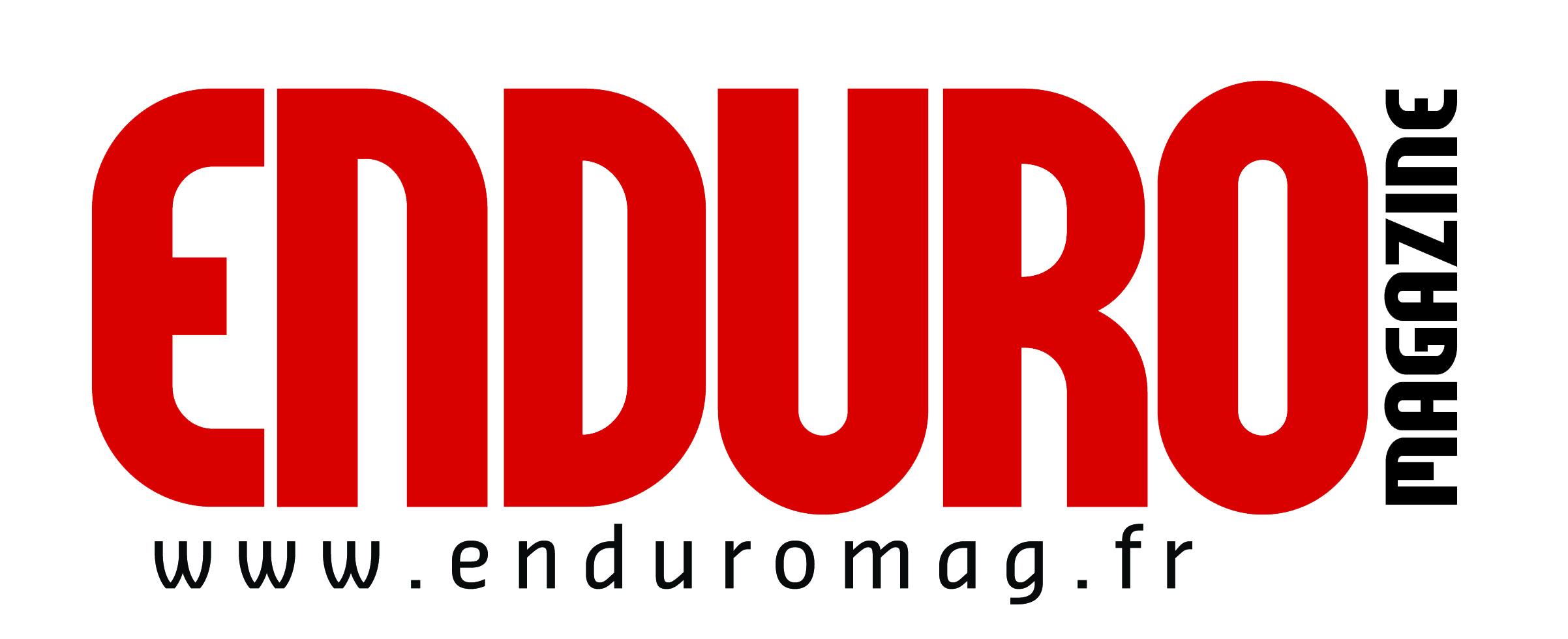 logo_enduromag.jpg