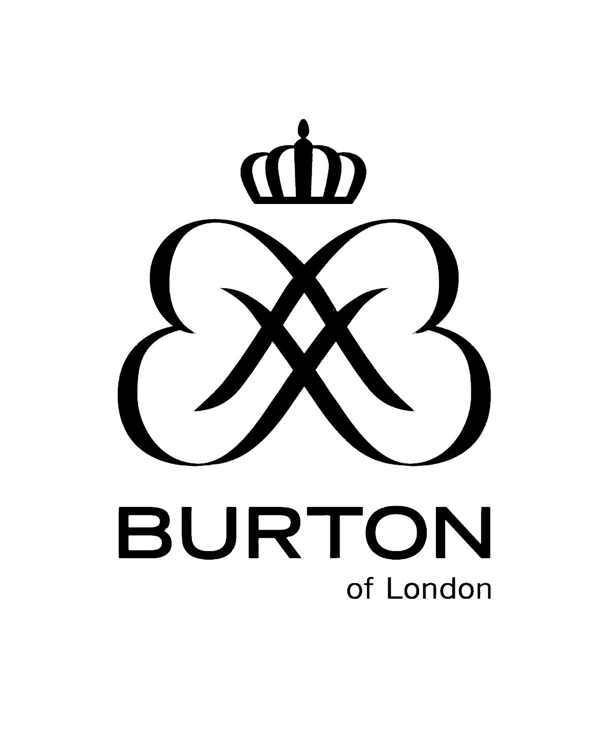 Rosace Burton.png