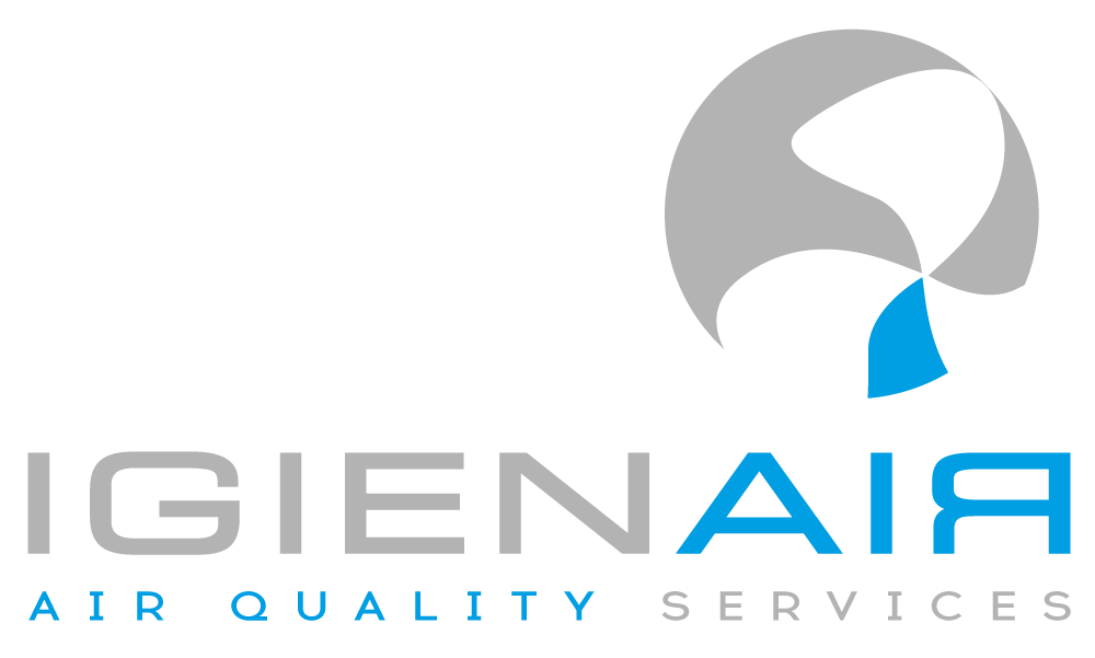 IGIENAIR_Air_Quality_Services_CMJN.png