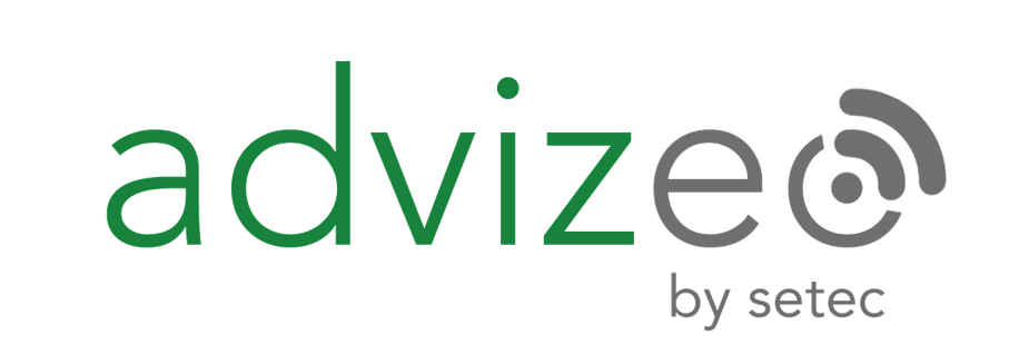 ADVIZEO_LOGO_TRANSPARENT.png