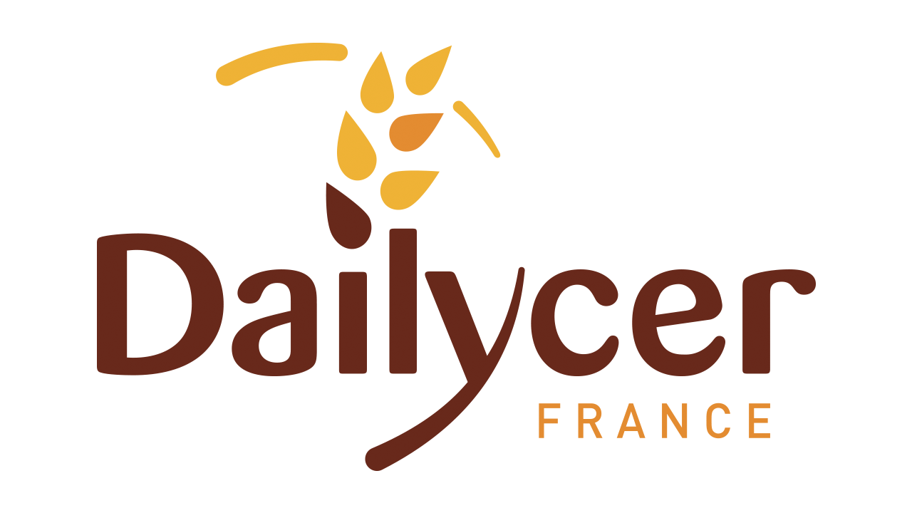 Logo HD DAILYCER.png