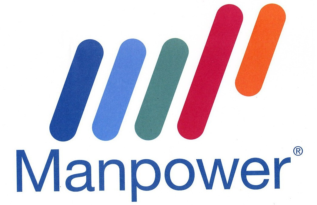Manpower-logo.jpg