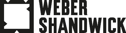 weber shnadwick logo.png