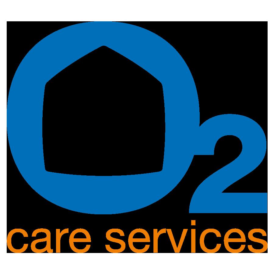 Logo_O2_.png