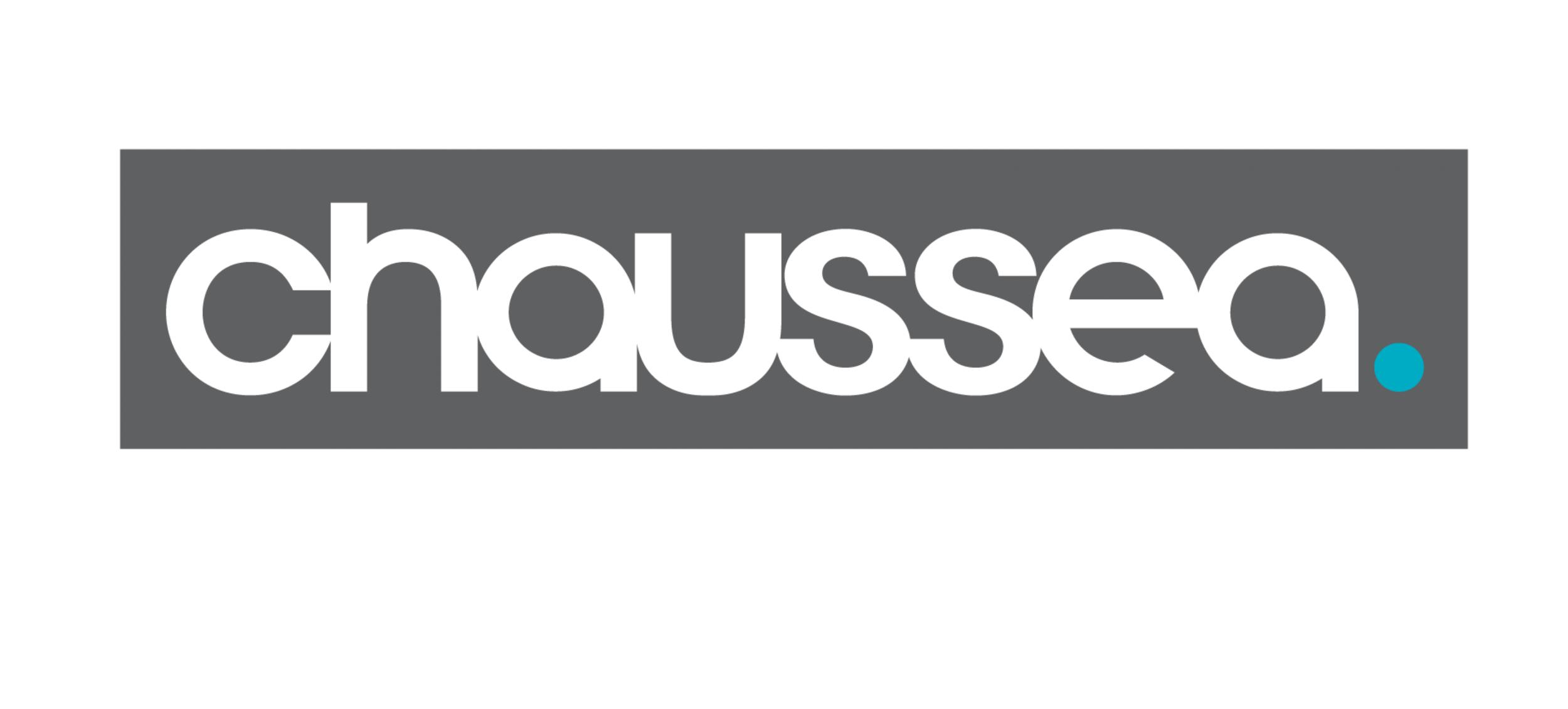 logo-chaussea-actu.png