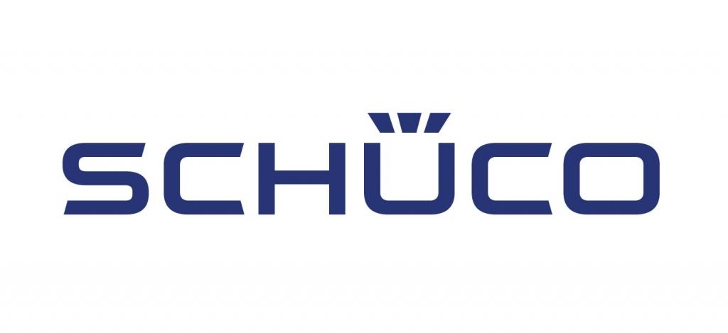 schuco-logo 2.jpg
